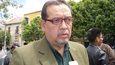 Aramayo-delegado-UD