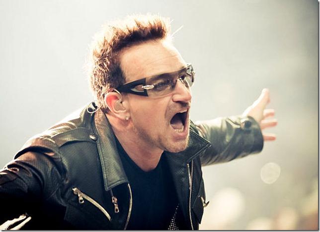 Bono_U2