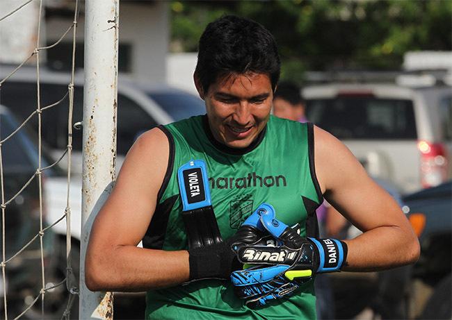 Carlos-Erwin-Arias-El-Deber