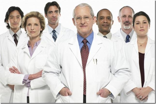 Como-identificar-a-un-buen-medico-1