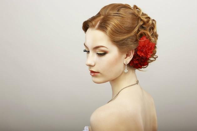 El-mejor-maquillaje-para-el-dia-de-tu-boda-3.jpg