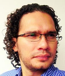 Enrique-Fernandez-Garcia