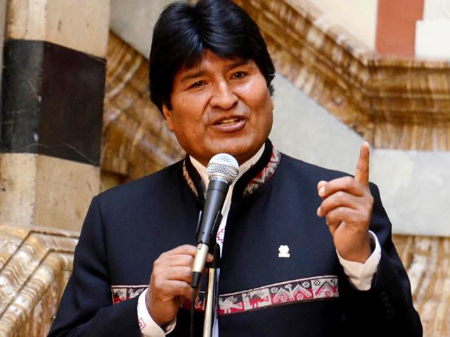 Evo-Morales-El-Deber1
