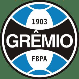 Gremio-icon