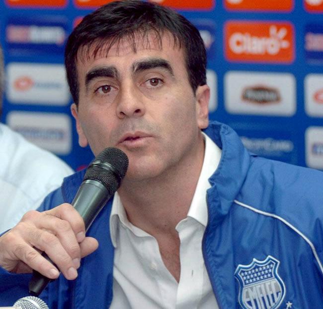 Gustavo-Quinteros-El-Deber1