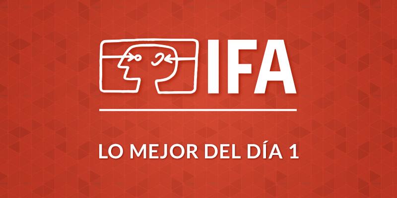 IFA-2014-Lo-mejor-del-dia-1
