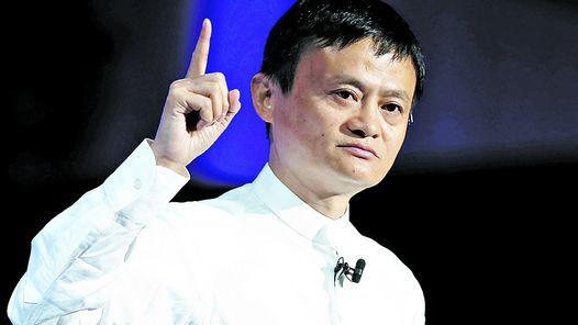 Jack-Ma-profesor-Alibaba-Amazon_CLAIMA20140914_0167_4