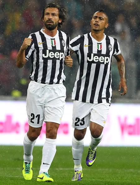 Juventus-El-Deber1