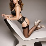 Kelly Brook 2015 - calendar (4)