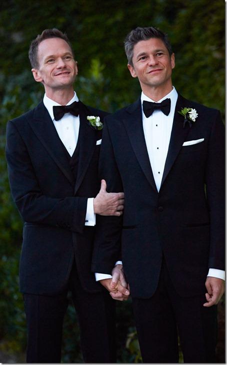 .Neil-Patrick-Harris-David-Burtka-Wedding