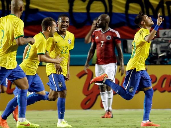 Noticia-122948-brasil-vs-colombia-neymar-8