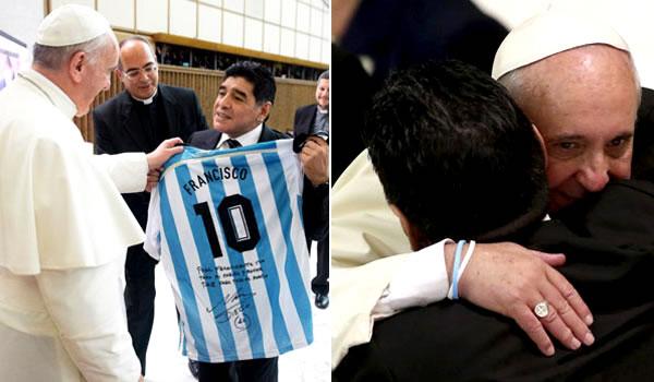 Papa-Maradona-El-Deber1