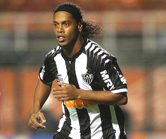 Ronaldinho-Gaucho-El-Deber1