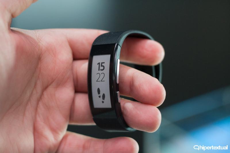 Sony-Smartwear-y-Smartband-003