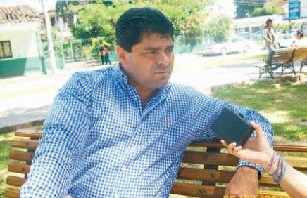 alcalde-cotoca
