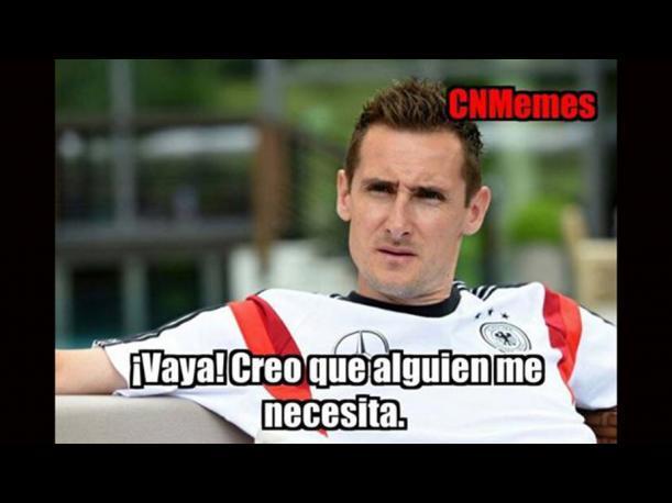 angel-di-maria-alemania-argentina-memes
