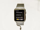 apple-event-apple-watch-5434.jpg