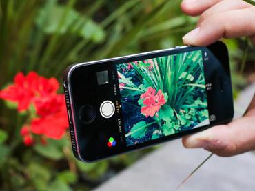 apple-iphone-5s-camera.jpg