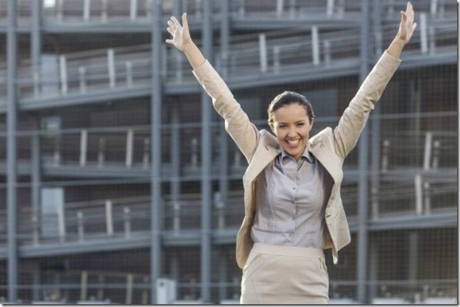 cómo-manejar-el-exito-individual-junto-con-el-laboral-1