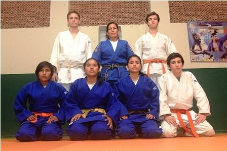 fernando-judo