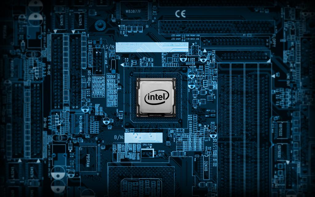 Intel Core M, el procesador para híbridos de ultrabook y tablet