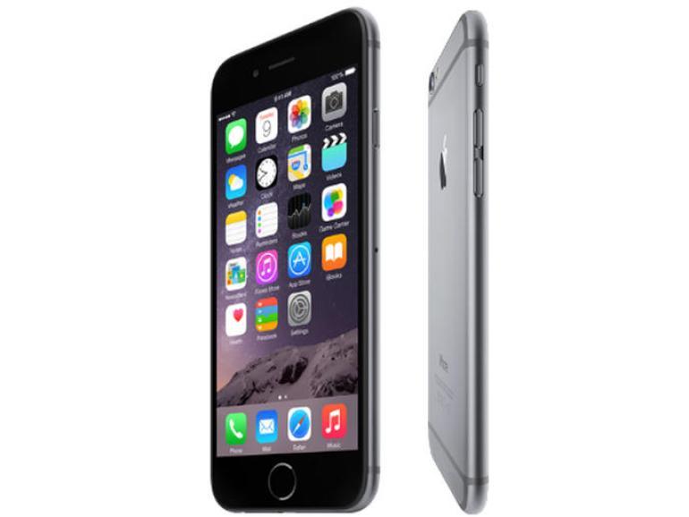 iphone-6-apple-celular.jpg
