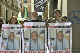 Doria-Medina-ofrece-su-apoyo-a-Mario-Orellana-