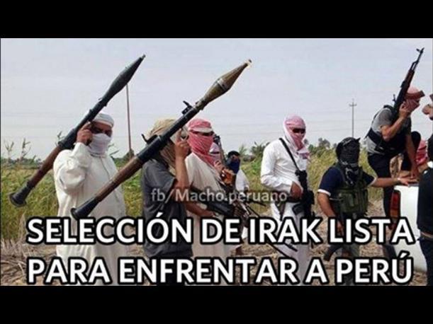 seleccion-peruana-irak-memes (7)