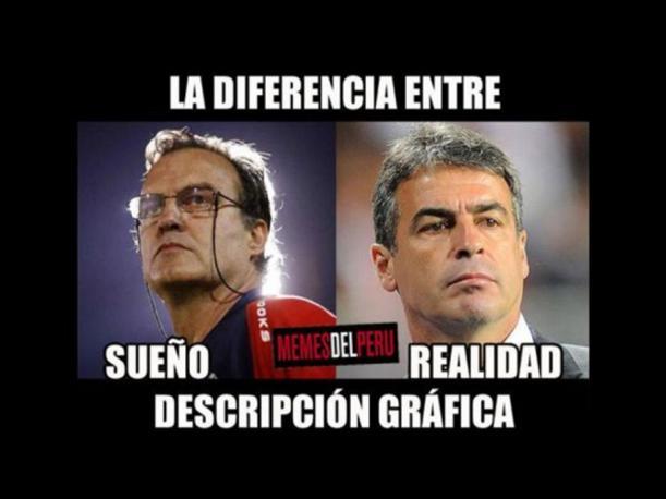 seleccion-peruana-irak-memes (8)
