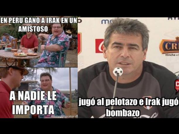 seleccion-peruana-irak-memes