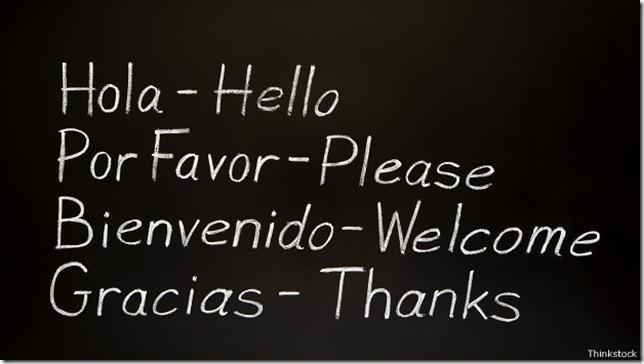 _spanish_language_k