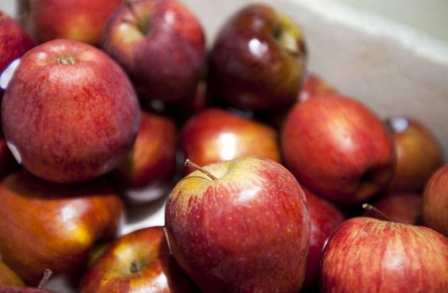 frutas beneficiosas para la diabetes