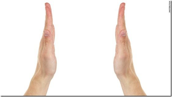 hands-measuring