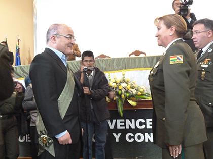 Rosario-Chavez,--la-primera-mujer-en-dirigir-la-jefatura-del-Estado-Mayor-