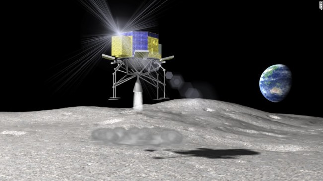 150423144111 An Artists Impression Of Jaxas Slim Rover Landing On The Moons Surface Exlarge 169