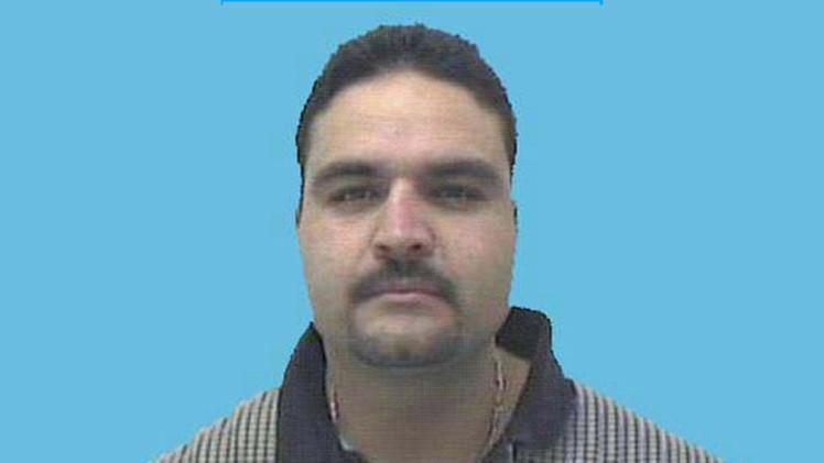 Confirman la detención del líder del cártel de Juárez