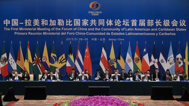 Conozca quién es el mayor benefactor de los créditos de China en Latinoamérica