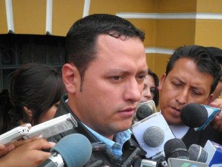 Luis-Felipe-Dorado