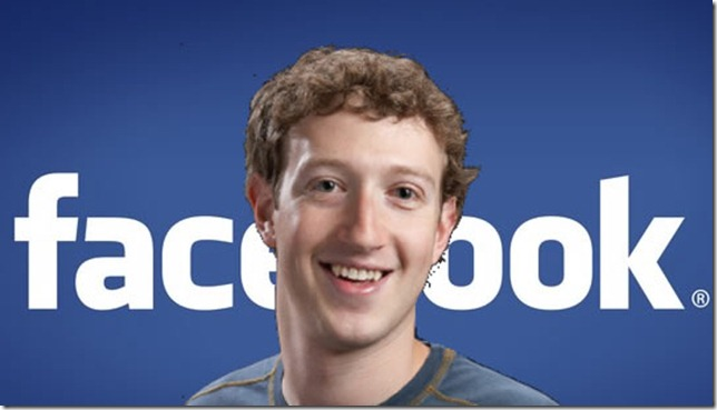 Mark-Zuckerberg.