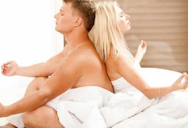 YogaSutra-posiciones-que-mejoran-tu-desempeño-sexual