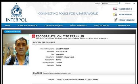 Recompensa-de--22.000-dolares-por-datos-de-boliviano-acusado-de-violacion