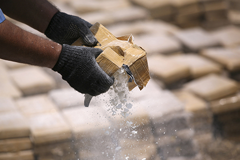 Decomisan-nueve-toneladas-de-cocaina-en-el-primer-trimestre