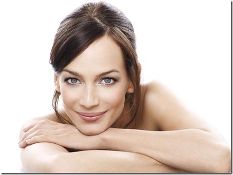 mujer-linda-rostro