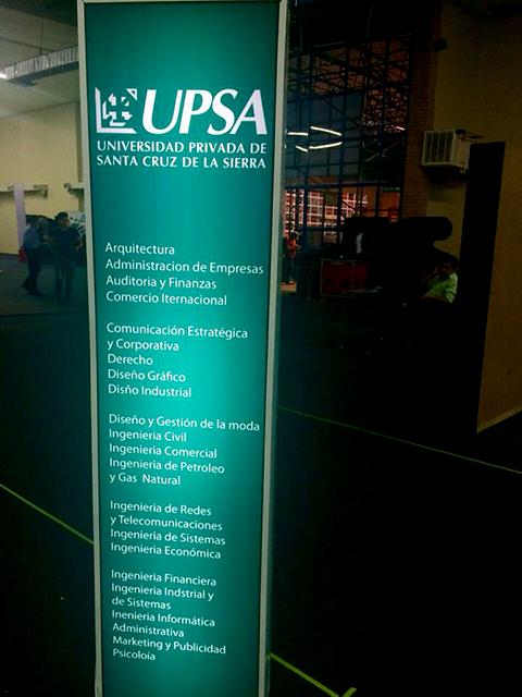 La-UPSA-pide-disculpas-por-letrero-plagado-de-errores-ortograficos