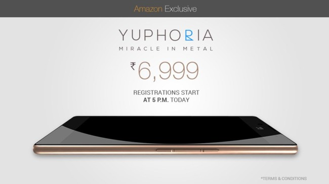 Amazon Yuphoria Template Desktop V304344594