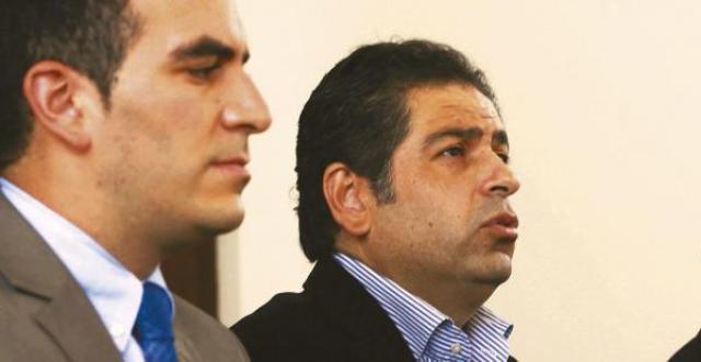 La Conare rechazó el pedido de refugio al peruano Martín Belaunde