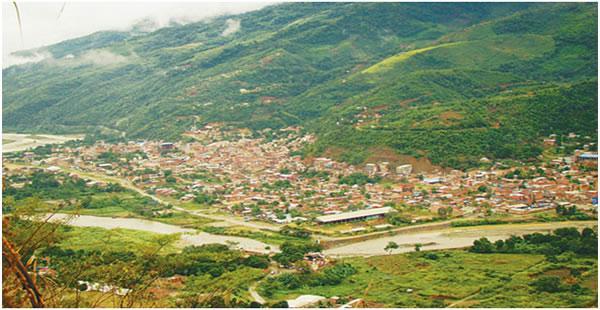 La Defensoría del Pueblo considera alarmante el elevado número de abusos sexuales en la región de los Yungas de La Paz.