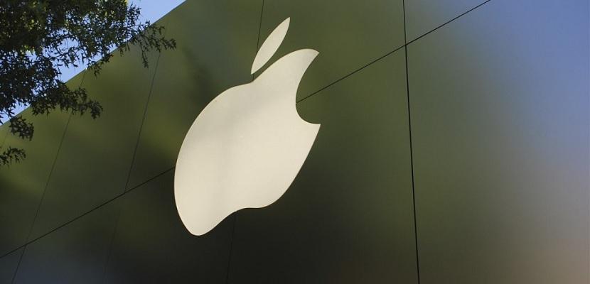 Apple Ericsson demanda a Apple en un nuevo capítulo de la guerra de patentes