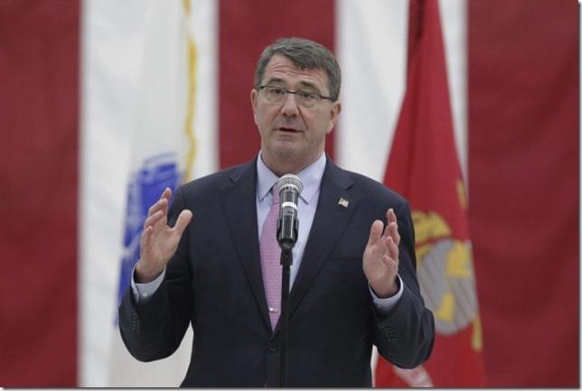 Carter-trata-con-ministro-espanol-conflicto-laboral-en-base-militar-de-Espana-630x422