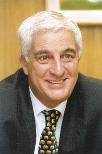 EMILIO-CARDENAS-GRANDE